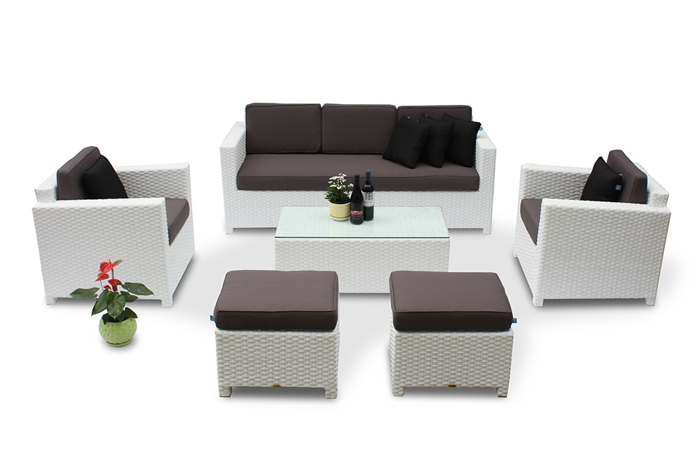 m bel gartenm bel gartensitzm bel gartensofas. Black Bedroom Furniture Sets. Home Design Ideas