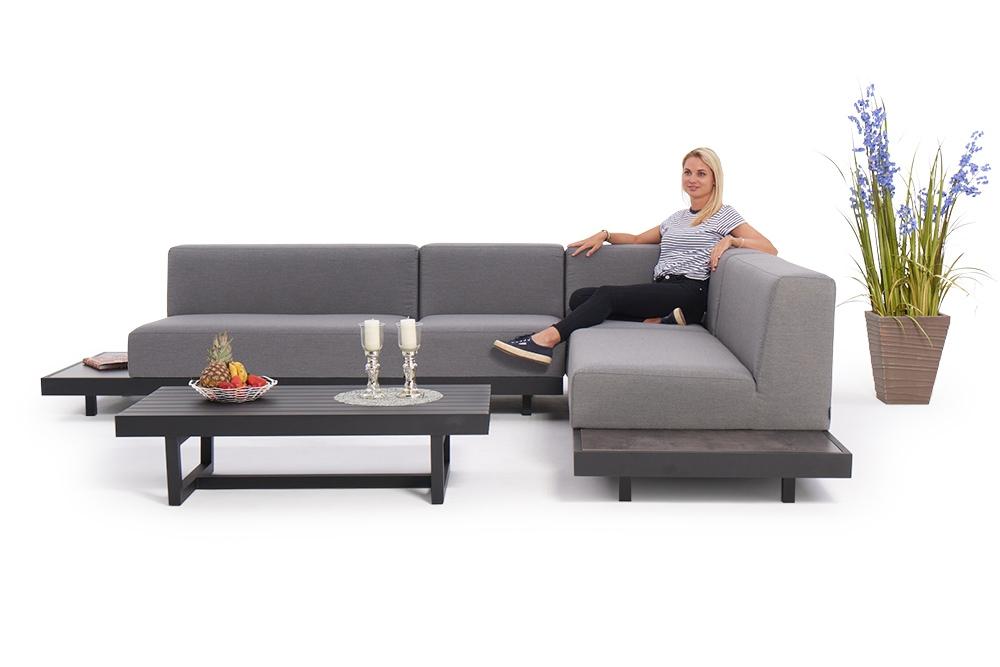 Gartenmobel Shop Outdoor Lounge Mobel Online Kaufen