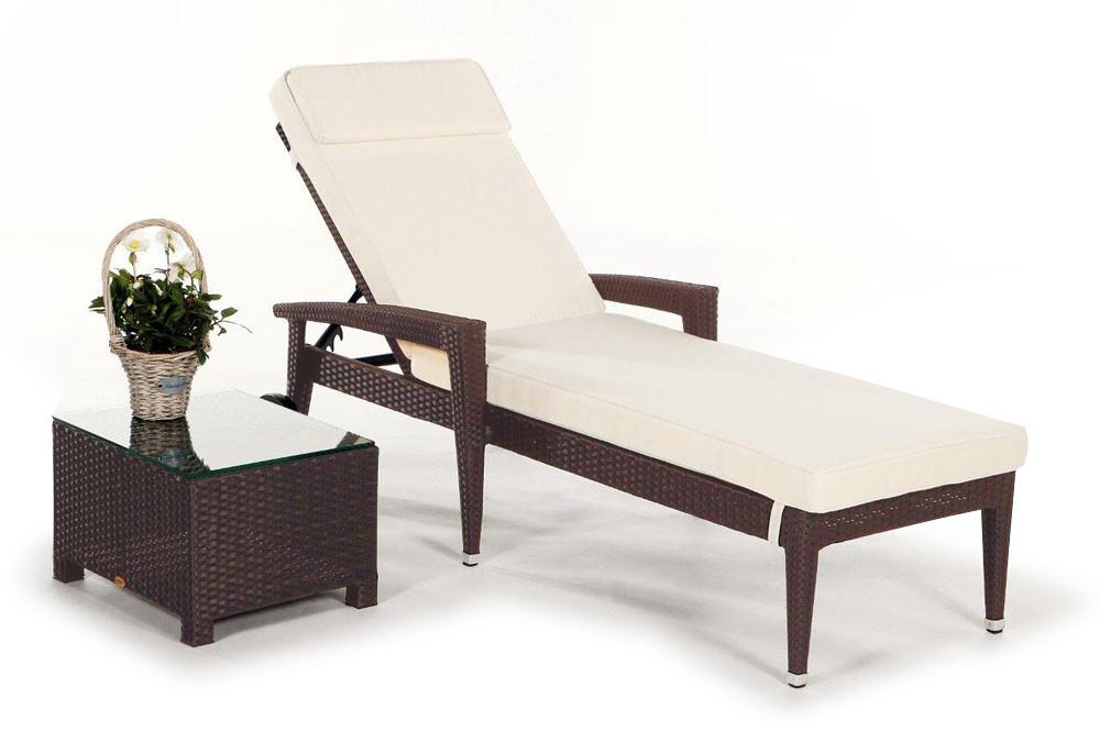 rattan gartenm bel schweiz polyrattan rattanm bel. Black Bedroom Furniture Sets. Home Design Ideas