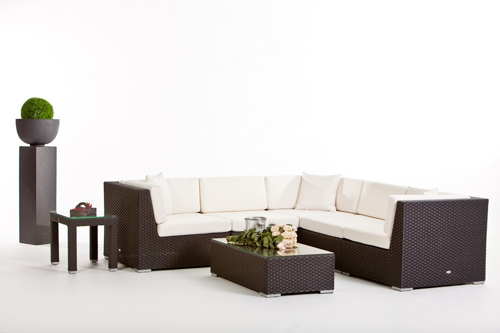rattan gartenm bel schweiz polyrattan rattanm bel online shop gartenm bel lounge. Black Bedroom Furniture Sets. Home Design Ideas