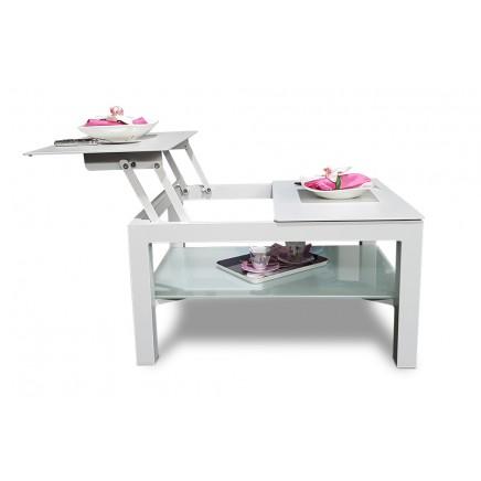 gartenm bel lounge rattan rattanm bel g nstig rattan. Black Bedroom Furniture Sets. Home Design Ideas