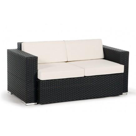 gartenm bel lounge rattan rattanm bel g nstig rattan esstisch outdoor lounge. Black Bedroom Furniture Sets. Home Design Ideas