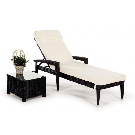 rattan gartenm bel schweiz polyrattan rattanm bel online shop gartenm bel rattan lounge. Black Bedroom Furniture Sets. Home Design Ideas