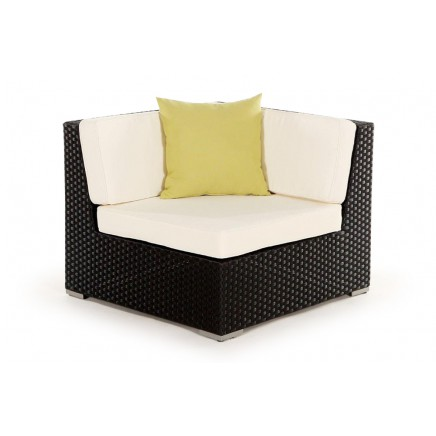 gartenlounge mit esstisch alle rattan gartenm bel. Black Bedroom Furniture Sets. Home Design Ideas