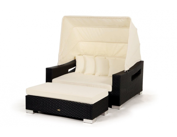 moderne glasplatten f r einen sch nen tisch. Black Bedroom Furniture Sets. Home Design Ideas