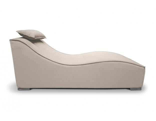 rattan gartenliege rattan liegestuhl rattan sonneninsel oder ein klassischer sandkorb. Black Bedroom Furniture Sets. Home Design Ideas