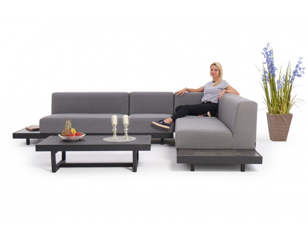 outdoor gartenlounge outdoor m bel loungem bel. Black Bedroom Furniture Sets. Home Design Ideas