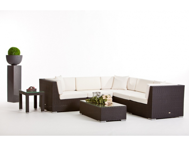 rattan lounge m bel rattan gartenm bel rattanm bel. Black Bedroom Furniture Sets. Home Design Ideas