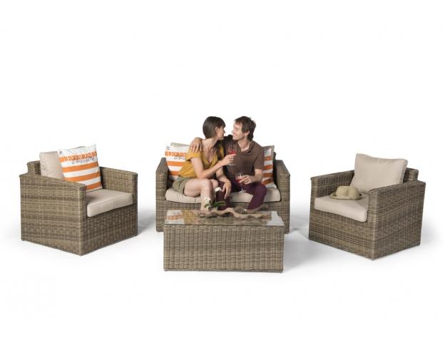 rattan lounge m bel rattan gartenm bel rattanm bel g nstige gartenm bel outdoor lounge. Black Bedroom Furniture Sets. Home Design Ideas