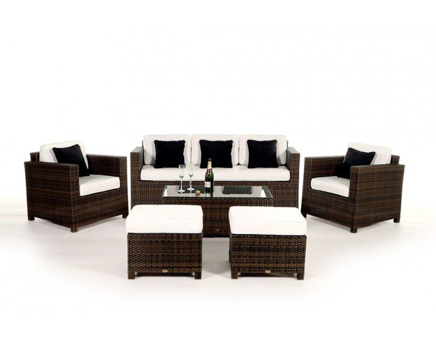 rattan lounge m bel rattan produkte g nstige gartenm bel outdoor lounge. Black Bedroom Furniture Sets. Home Design Ideas