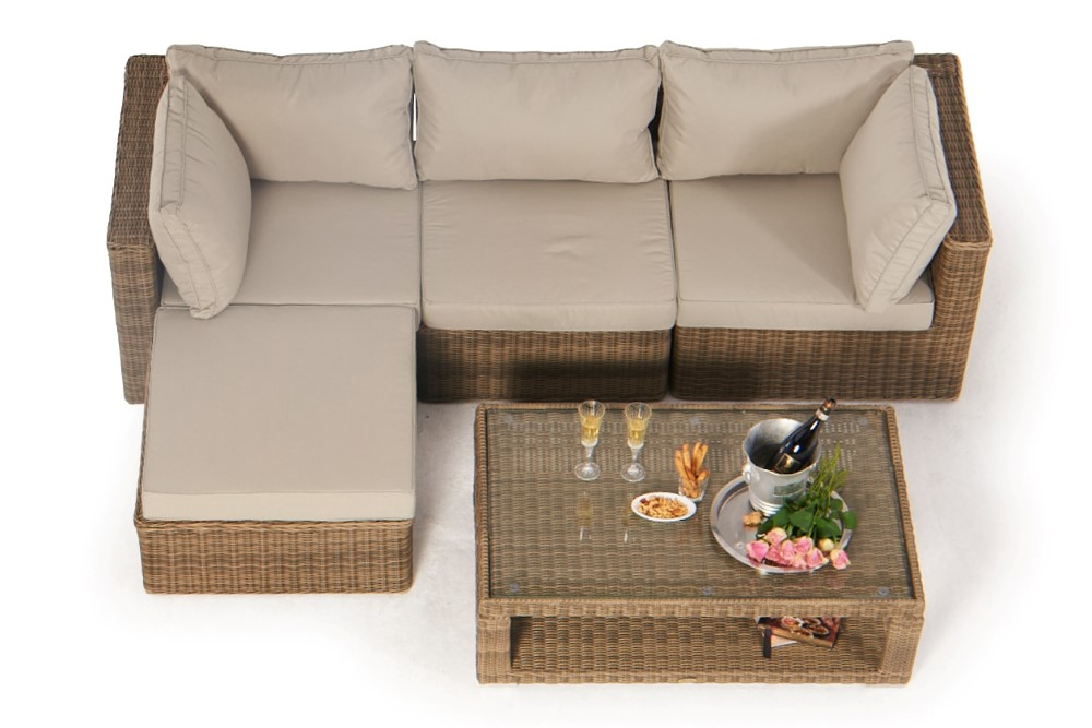 gartentisch lounge gartentisch lounge sofa with. Black Bedroom Furniture Sets. Home Design Ideas