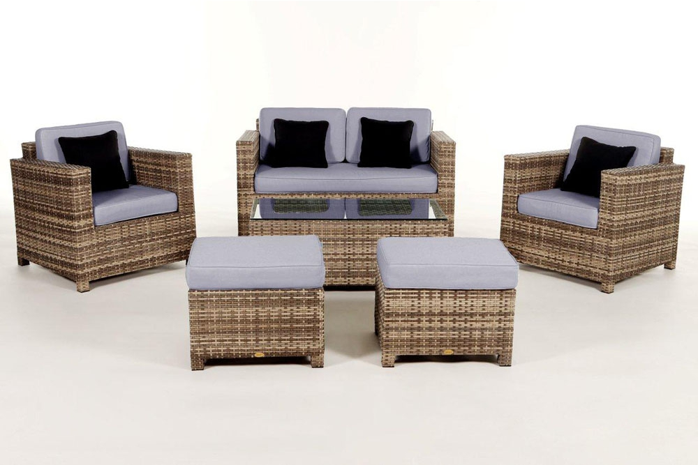 rattan gartenm bel schweiz polyrattan rattanm bel online shop gartenm bel lounge. Black Bedroom Furniture Sets. Home Design Ideas
