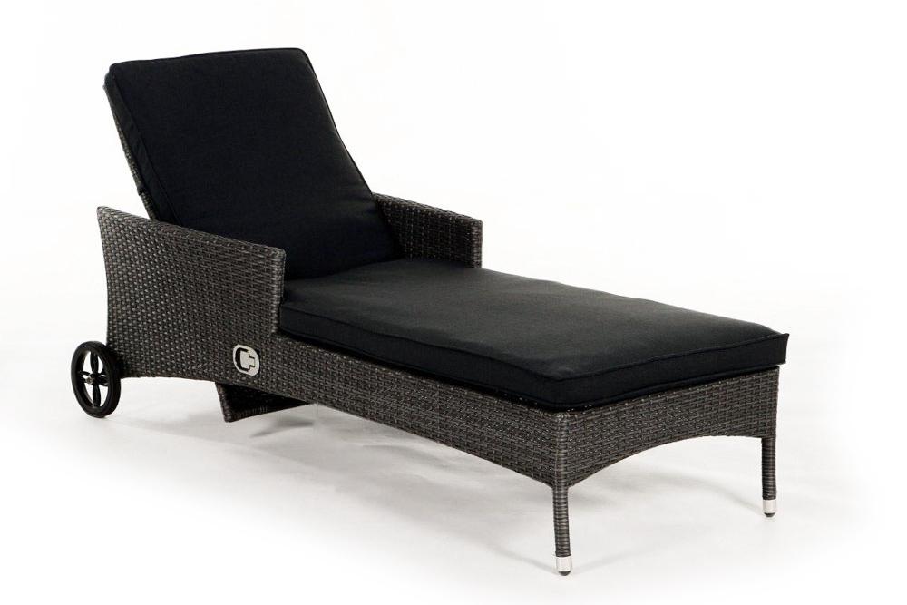 rattan gartenm bel schweiz polyrattan rattan m bel online shop gartenm bel rattan lounge. Black Bedroom Furniture Sets. Home Design Ideas