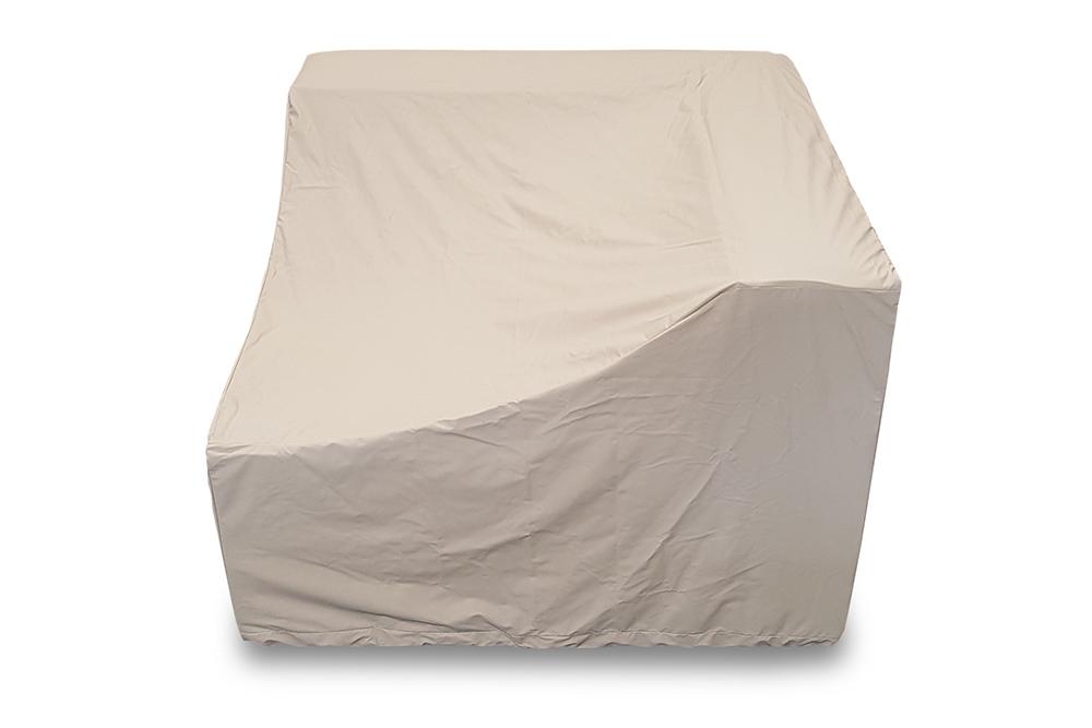 winterabdeckung jasper regenschutz set outdoor sofa outdoor lounge outdoorm bel. Black Bedroom Furniture Sets. Home Design Ideas