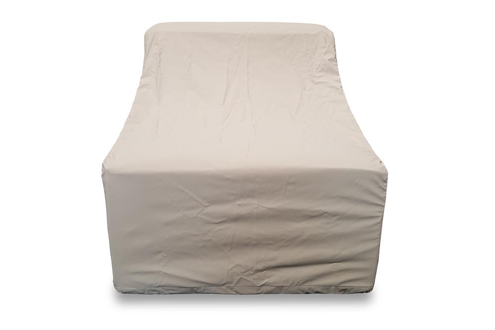 winterabdeckung sunibel regenschutz set outdoor sofa outdoor lounge. Black Bedroom Furniture Sets. Home Design Ideas