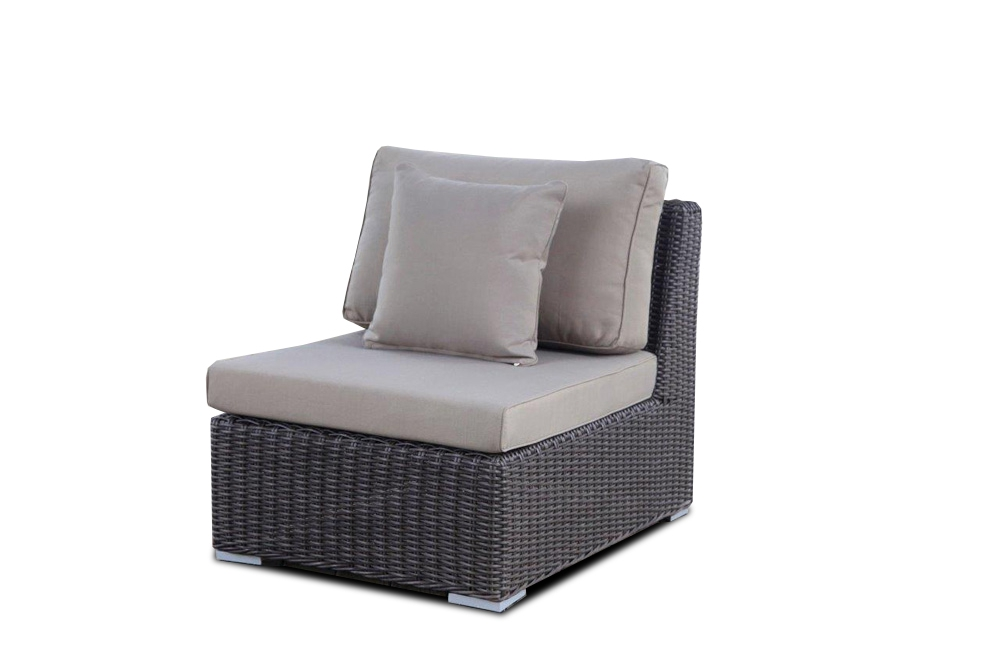 rattan lounge outdoor rattan rattan m bel g nstig. Black Bedroom Furniture Sets. Home Design Ideas