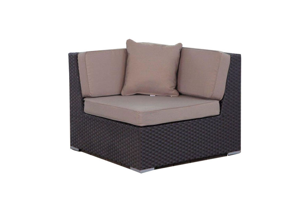 rattanliege gartenm bel lounge rattan esstisch rattan. Black Bedroom Furniture Sets. Home Design Ideas