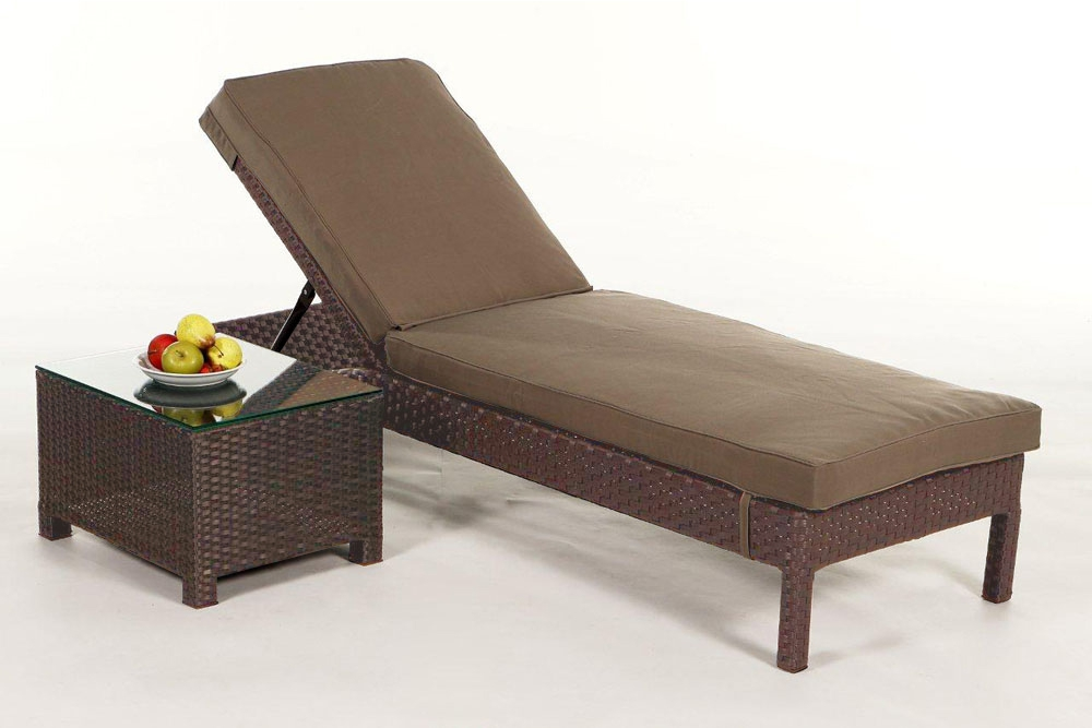 rattan gartenm bel schweiz polyrattan rattanm bel. Black Bedroom Furniture Sets. Home Design Ideas