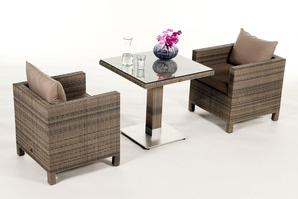 rattan lounge gartenm bel rattan gartenm bel. Black Bedroom Furniture Sets. Home Design Ideas