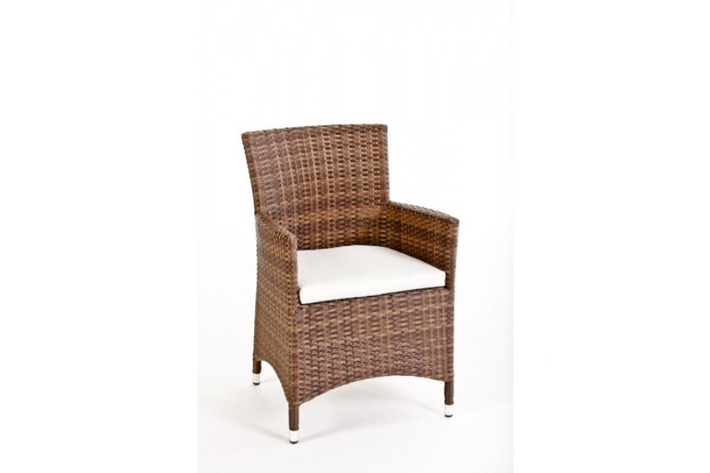 rattan tisch casablanca dining mixed brown rattan gartenm bel schweiz polyrattan rattanm bel. Black Bedroom Furniture Sets. Home Design Ideas