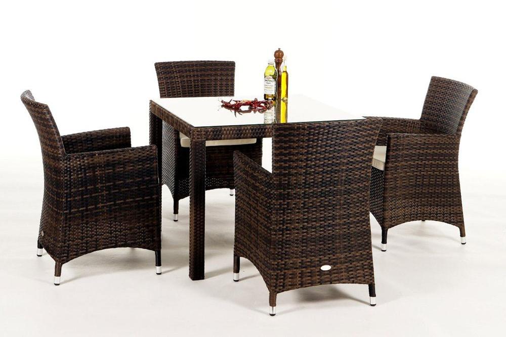 rattan lounge gartenm bel rattan gartenm bel. Black Bedroom Furniture Sets. Home Design Ideas