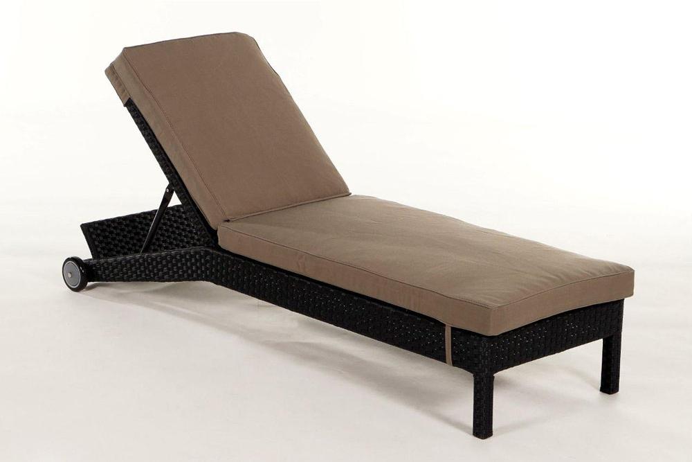rattan gartenm bel schweiz polyrattan rattanm bel online shop gartenm bel rattan lounge. Black Bedroom Furniture Sets. Home Design Ideas