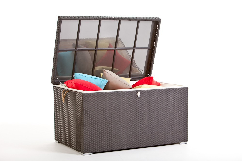 Outdoor Truhe.Online Shop Outdoor Garden Furniture Lounge Furniture