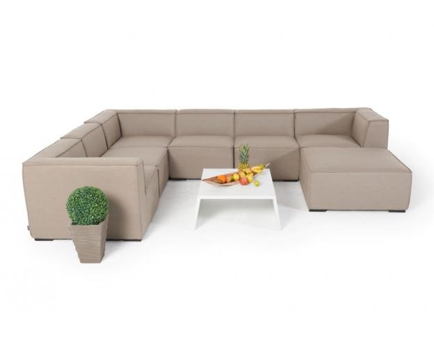 ziemlich outdoor m bel lounge fotos die besten einrichtungsideen. Black Bedroom Furniture Sets. Home Design Ideas