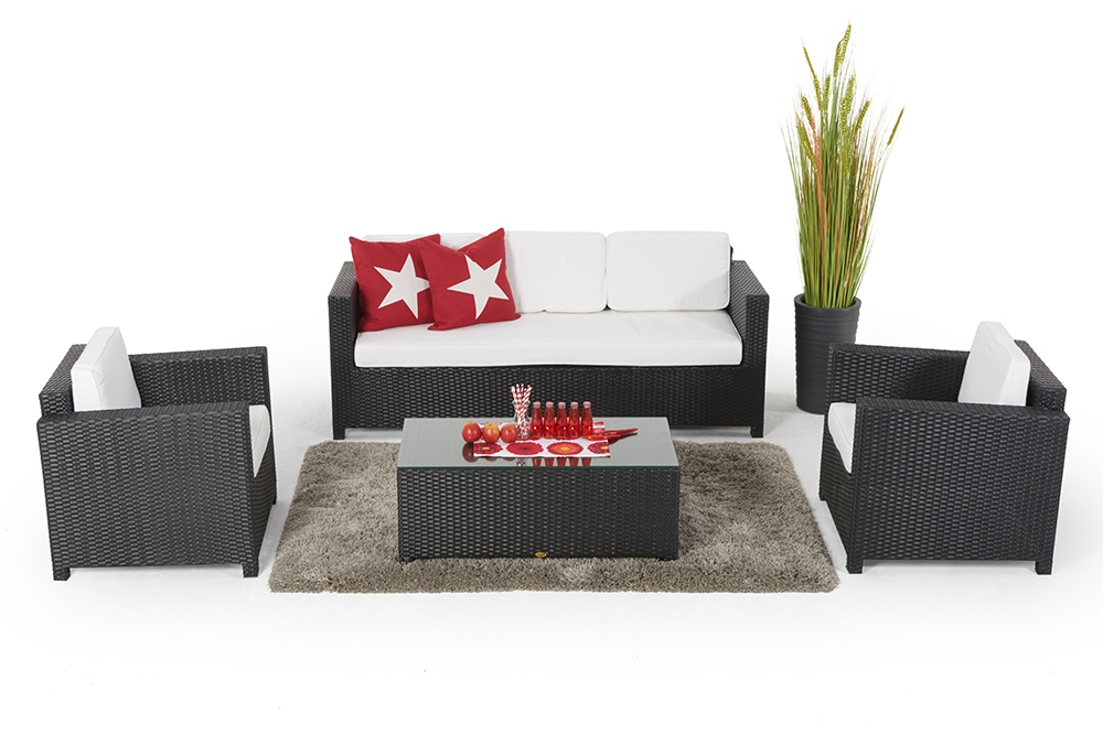 polyrattan rattan gartenm bel m bel aus polyrattan. Black Bedroom Furniture Sets. Home Design Ideas