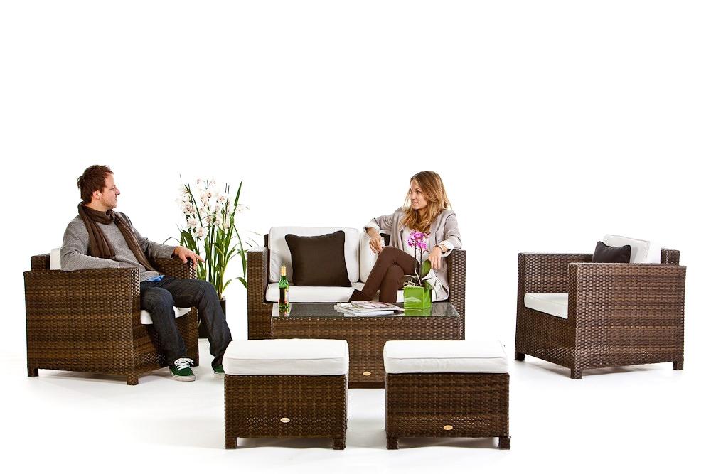 rattan lounge rattan gartenm bel schweiz g nstige rattanm bel stoff outdoor lounge wetterfest. Black Bedroom Furniture Sets. Home Design Ideas